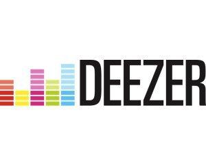 Vente Privée: 1 an d'abonnement à Deezer Premium + à 60€ au lieu de 120€