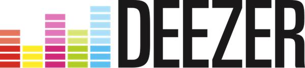 Code promo Veepee : 1 an d'abonnement à Deezer Premium + à 5,99€ par mois au lieu de 9,99€ sans engagement