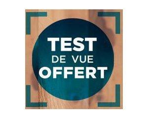 d2a8cc1bb12103 1 test de votre vue offert gratuitement   Les Opticiens Atol