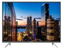 Darty: TV LED 4K UDH 109 cm Brandt B4302UHD à 336,75€