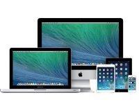 Fnac: [Adhérents] 10% offerts en chèque cadeaux sur les produits Apple (hors iPhone X)