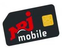 NRJ Mobile: Forfait mobile illimité (appels, SMS & MMS) + 100 Go d'Internet à 9.99 €/mois pendant 6 mois