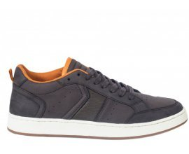 André: Sneakers Verjon à 17,70€ au lieu de 59€