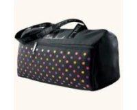 Yves Rocher: Un sac de voyage Little Marcel à 5,95€ au lieu de 49€