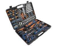 Leroy Merlin: Coffret 108 outils Dexter à 44,90€ au lieu de 59,90€