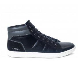 André: Sneakers Vauban à 27,60€ au lieu de 69€