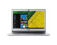 Carrefour:  Acer Swift SF113-31-P697 - Full HD, N4200, 4 Go de RAM, 64 Go en eMMC à 299€ au lieu de 399€