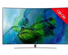 d6516191a9e TV Samsung Pas Cher   Où l acheter au meilleur prix   (page 10)