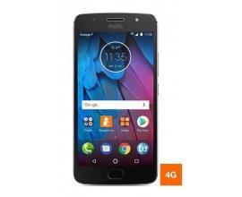 Sosh: Ce Motorola moto g5s vous revient à 149€ au lieu de 199€