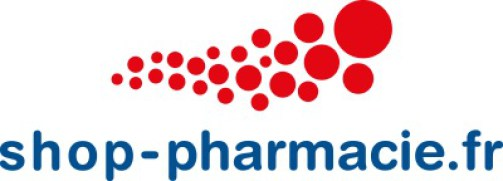 """Résultat de recherche d'images pour """"shop pharmacie"""""""