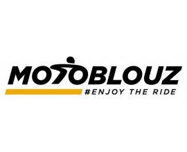 Motoblouz: 10% de remise immédiate sur plus de 5000 références d'équipement moto et scooter