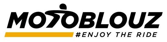 Code promo Motoblouz : 15% de réduction sur les casques moto Dexter