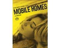 """OCS: 50 lots de 2 places de cinéma pour le film """"Mobile homes"""" à gagner"""