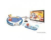 Avenue des Jeux: Console ludo-éducative Androïd : LexiBox à 98,39€ au lieu de 119,99€