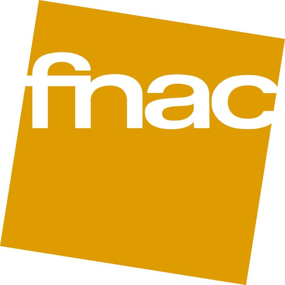 Code promo Fnac : [Adhérents] 10€ offerts en chèque cadeau tous les 100€ d'achat (hors exceptions)