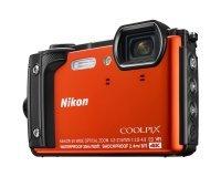 01net: Un appareil photo Nikon Coolpix W300 à gagner
