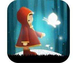 Google Play Store: Jeu Lost Journey (Dreamsky) offert gratuitement (au lieu de 0,59€)