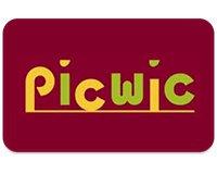 Picwic: Cartes cadeaux Picwic : jusqu'à 4% de réduction immédiate