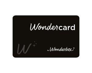 cartes cadeaux wonderbox jusqu 39 8 de r duction imm diate wonderbox. Black Bedroom Furniture Sets. Home Design Ideas