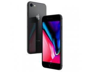 Cdiscount: APPLE iPhone 8 64Go Gris sidéral à 609,99€ au lieu de 809€
