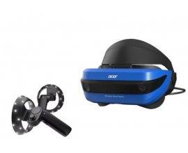 Micromania: Casque Playstation - VR PS4, à 299,99€ au lieu de 399,99€