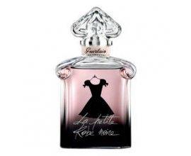 Sephora: Guerlain - Eau de parfum La Petite robe noire 75ml  'une valeur de 76,40€ au lieu de 101,95€