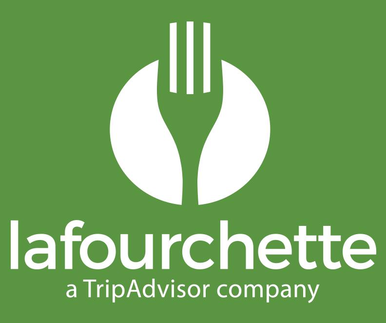 Code promo LaFourchette : Pop Days : jusqu'à - 50% sur vos restaurants préférés partout en France