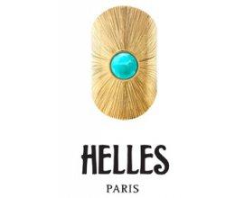 Brandalley: 3 bagues HELLES Paris à gagner
