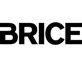 Brice: [Dès 20h] -15€ dès 59€ d'achat, -25€ dès 99€ ou -35€ dès 139€ sur la collection printemps-été 2018