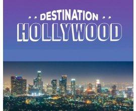 Go Voyages:  4 billets d'avion pour Los Angeles avec Air Tahiti Nui à gagner