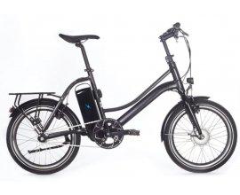 Nature et Découvertes: Vélo électrique à 949€ au lieu de 1399€
