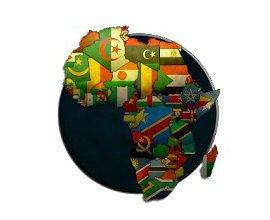 Google Play Store: Jeu Android Age of Civilizations Afrique en téléchargement gratuit au lieu de 1,84€