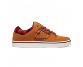 DC Shoes: 40% de réduction sur les chaussures DC Shoes course 2