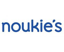 Noukies: 20% de réduction à partir de 80€ d'achat sur une sélection de vêtements