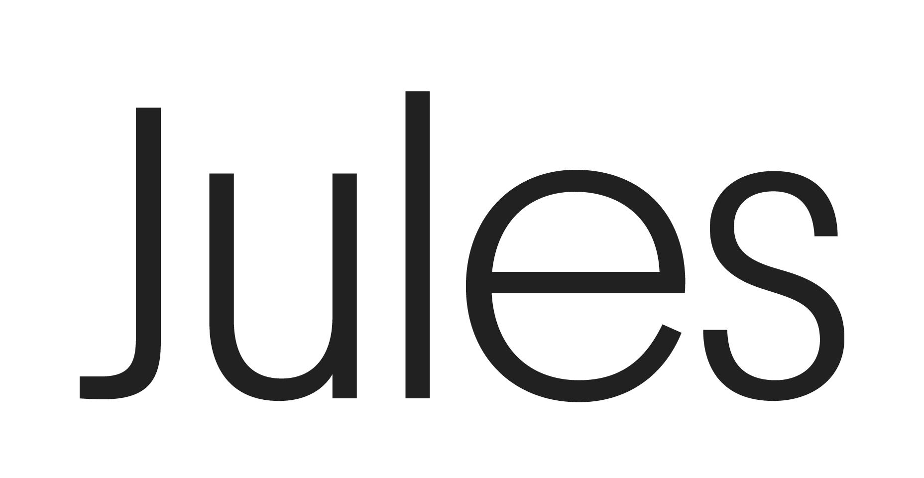 Code promo Jules : Spécial hiver : -50% sur le 2ème pull, sweat, blouson, gants, écharpes et bonnet