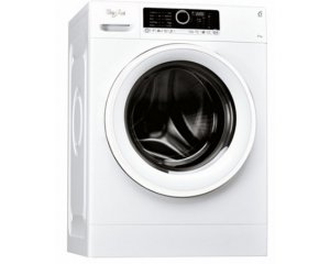 lave linge hublot 7kg whirlpool fscr70413 359 99 but. Black Bedroom Furniture Sets. Home Design Ideas