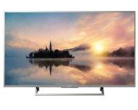 "Fnac: TV Sony KD49XE7077S UHD 4K 49"" HDR à 649€ au lieu de 699€"