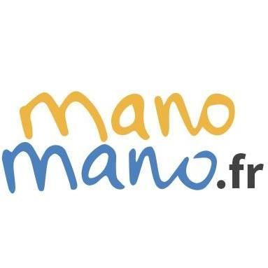 Code Promo Manomano Reduction En Janvier 2019