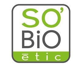 """SO'Bio étic: Gagnez 15 box """"Belle et bio"""" contenant 3 produits So' Bio beauté et 1 carnet (39 €)"""