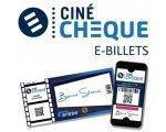 Groupon: 2 places de cinéma pour 11,70€, 4 pour 23,40€, 6 pour 35,10€ ou 10 pour 58,50€