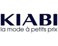 Kiabi: -20% supplémentaires ce dimanche sur le déstockage dès 2 articles achetés, -15% lundi et -10% mardi