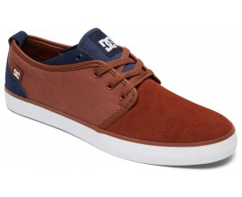 DC Shoes: Studio 2 au prix de 47,40€ au lieu de 79€
