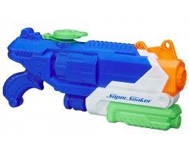 Maxi Toys: -50% remboursés sur tous les pistolets à eau Nerf Soaker