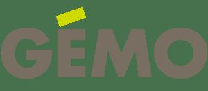 Code promo Vente Privée : Rosedeal GÉMO : payez 5€ pour 40% de réduction