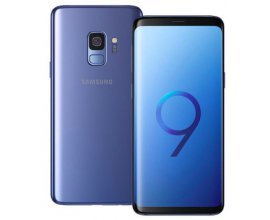 eBay: Samsung Galaxy S9 64Go bleu à 602,79€ au lieu de 869€