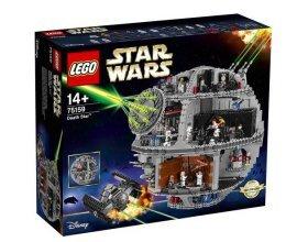 Fnac: 50% sur le 2ème LEGO acheté parmi une sélection