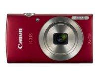E-Leclerc: Appareil Photo Compact Numérique - CANON Ixus 185 + Imprimante Photo offerte, à 169€ au lieu de 179€