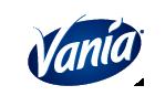 Code promo Vania : Echantillons Vania gratuits
