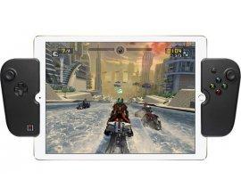 """MacWay: Manette Gamevice pour iPad Pro 10,5"""" à 95,90€ au lieu de 109,90€"""