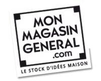 Mon Magasin Général: 30% de réduction sur une sélection d'articles pour la cuisine